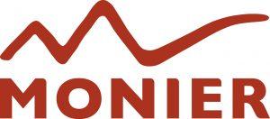 Monier_Logo_(1)